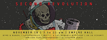 679c660a_second-revolution-banner-2.png
