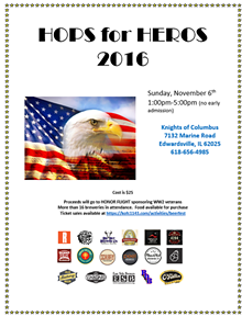 fd27b3a7_beerfest_flyer_png.png