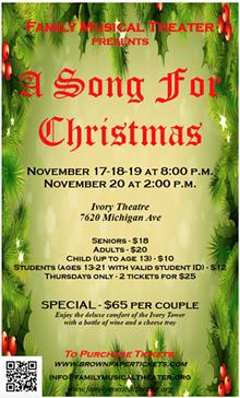 2918fdba_fmt_christmas_show.png