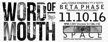 22cefb09_word-of-motuh---beta-phase-11-10-16.jpg