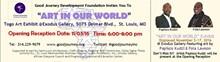 9eb40099_rescheduled_-_art_in_our_world_snapshot.jpg