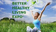 6459b3c2_better_healthy_living_expo_logo_2016.png