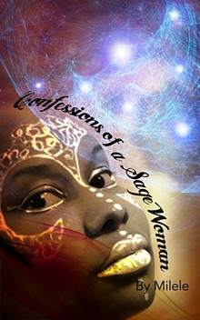7cae2bf5_confessions_of_a_sage_woman_-_book_cover.jpg