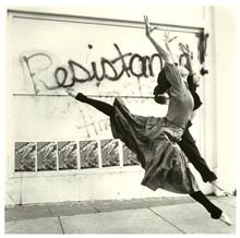 4a9632ae_db.1984.resistance.jpg