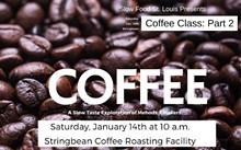 6b08728b_coffeeclass-part2-banner.jpg