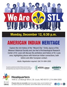 c25723c6_jw-1111-we-are-st.-louis-american-indian-heritage-a.jpg
