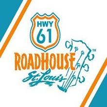 370efb19_hwy_61_logo.jpg