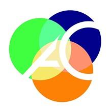 ca9e0f44_arbitrary_color.jpg