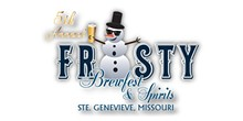 0b6181e7_frosty_resized-logo.jpg