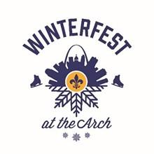 winterfest_logo.jpg