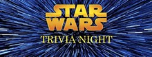 e6a3e7c6_star_wars_trivia_night_fb2.jpg