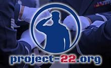 e939b568_project-22-social-media.jpg