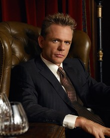 8cac4959_christopher_titus.jpg