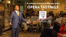 9b0ea369_opera_tastings_event_-_wine_cellar.jpg