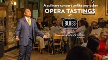 f505745e_opera_tastings_event_-_blues_museum.jpg