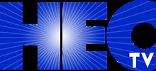 72972e06_hectv-logo_large.png