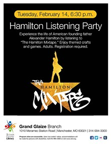 dca0cd06_0114-hamilton-listening-gg.jpg