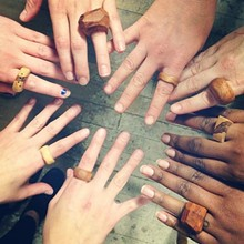 875c77a9_reclaimed_wood_rings.jpg