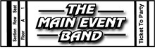 09897c28_main-event-band.jpg