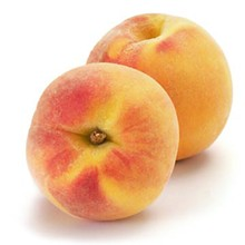 bb24fd75_peach_fest.jpg