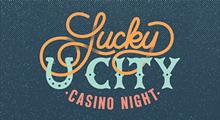 448201af_casino_night_logo.png
