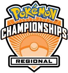 a9c42eb2_2016-2017_pokemon_regional_championships_logo.jpeg