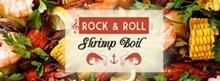 shrimp_boil.jpg