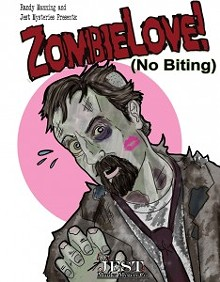 915290af_zombie-love-tiny-for-clients-234x300.jpg
