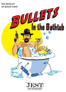 224a5640_bullets_in_the_bathtub.jpg
