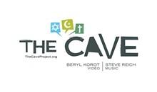 3e5790b8_thecave_logo_color.jpg
