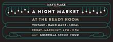 da7fbf1d_night_market.jpg