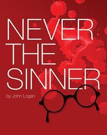 a76c9554_never_the_sinner.jpg
