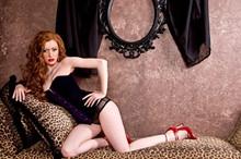 cbd92e03_corset_redhead_for_rft.jpg