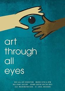 78a6a5b8_art-through-all-eyes-final-print-new-type-f.jpg