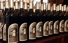 071e93b7_silver-oaks-wine.jpg