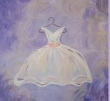 215ebdbe_vintage_dress.jpg