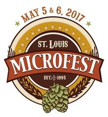 05c3ee5e_microfest_logo_may_5th_6th_2017_resized.jpg