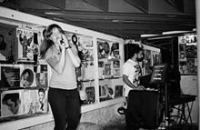 61f03056_bbh_karaoke_2.jpg