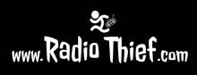 a492c103_radio_thief.jpg