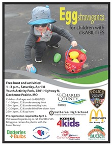 3d773030_eggstravaganza_for_children_with_disabilities_2_.jpg