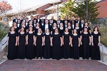 3704206d_1611-concert-choir-2.jpg