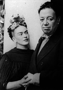 ad96f7a2_011-frida-kahlo-and-diego-rivera-theredlist.jpg