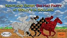 311b5468_kentucky_derby_party_2.jpg