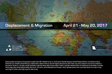 b95f6780_spril_5_displacement_migration_showcard_copy.jpg