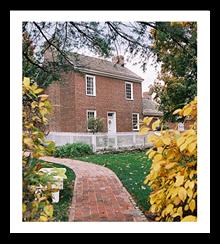 c034e726_the-thomas-sappington-house-museum-1.png
