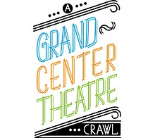 9185a19b_theatre-crawl2.jpg