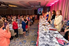 6bb59791_woa2016awardsluncheon_114_c.jpeg