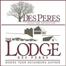 0bcef7c9_lodge_and_dp_logo.jpg