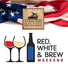 d0881b78_cedar_lake_cellar_s_red_white_brew_weekend.jpg