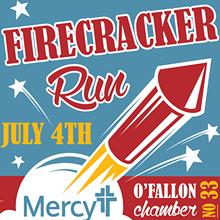 1a5312eb_firecracker_run.png